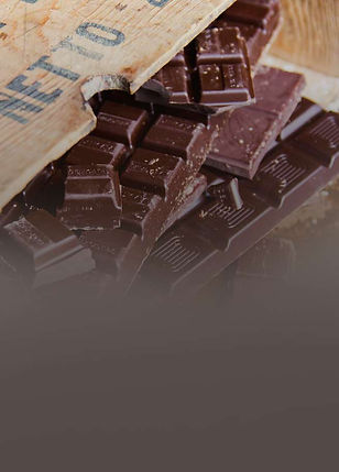 PK-Store-page-squares-cacao.jpg