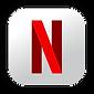 Netlix-icon.png