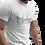 Thumbnail: Mens HEIRBORN T-shirt