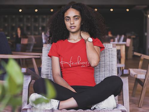 Ladies HEIRBORN T-shirts