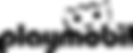 2000px-Playmobil_logo.svg_edited_edited.