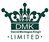 DMK-Limited-Logo.jpg