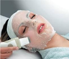 Skin Master Plus