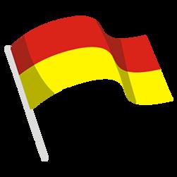 vlag_rood_geel.png