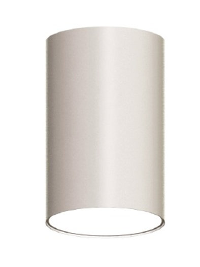 ONOPO Surface Mounted Lights: OSSL073