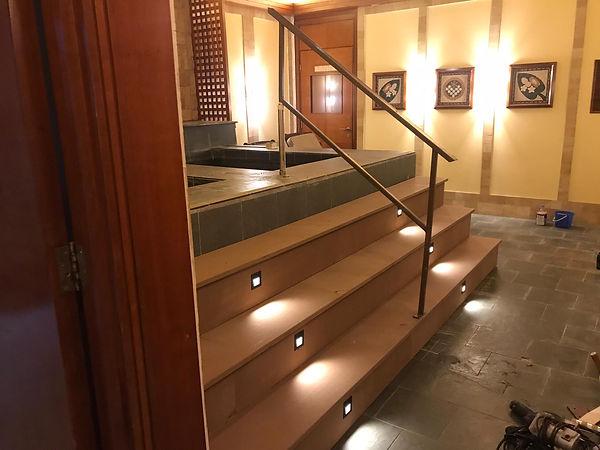 Golf Club Staircase.jpeg