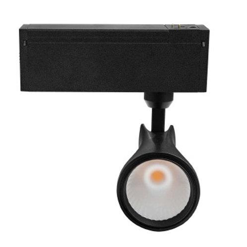 ONOPO Profi Multitrack System - Track Light: OTSL220