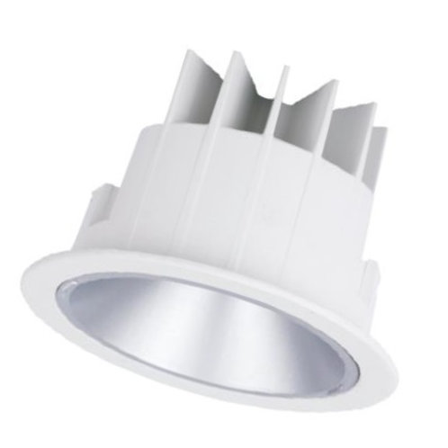 ONOPO Recessed Down Lights: ORDL206