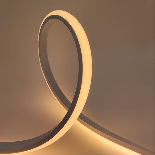 ONOPO Neon LED Flexible Strip: OLLS172