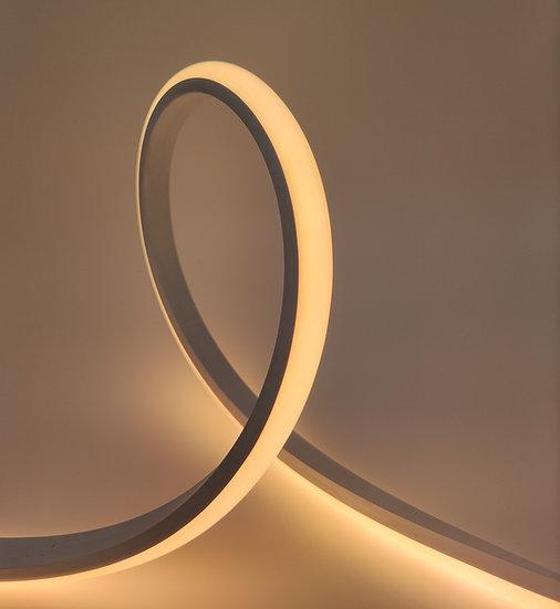 ONOPO Silicone Neon LED Flexible Strip: OLLS172
