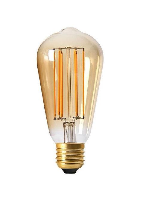 ONOPO Filament Bulbs: OBFL013 (ST64)