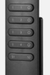 ONOPO  RF Remote Controller: ODIM199