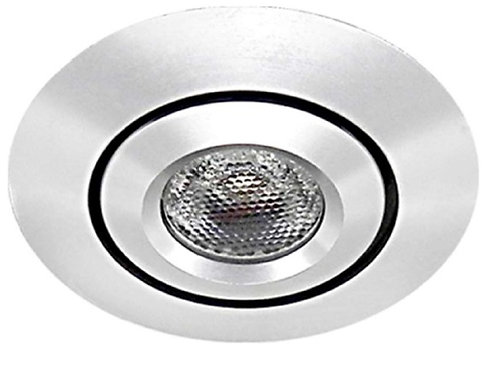 ONOPO True Colour Recessed Spot Lights: ORSL141