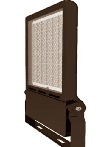 ONOPO Outdoor Floodlights :OSFL248