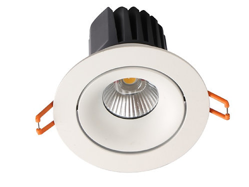 ONOPO LED Spot Lights: ORSL149