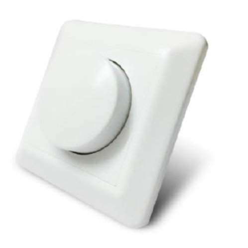 ONOPO Switch and Dimmer: OACC182