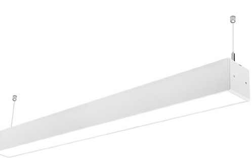 ONOPO Linear Lights: OULL050
