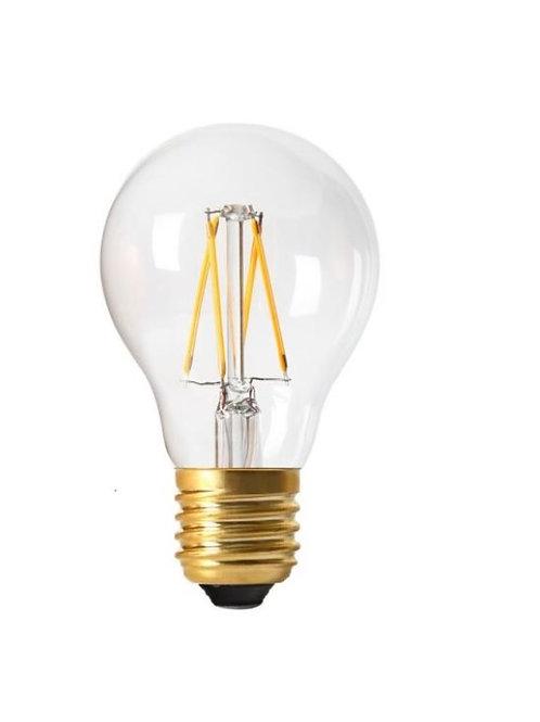 ONOPO Filament Bulbs: OBFL018 (A60)