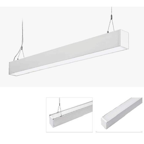 ONOPO Linear Lights (Up and Down Lights): OULL255