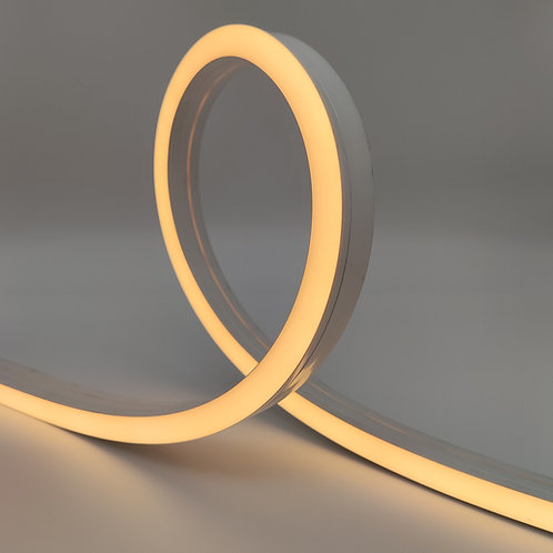 ONOPO Neon LED Flexible Strip: OLLS173