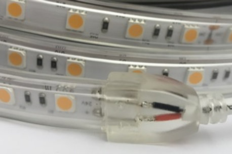 ONOPO Customized True Led Strip: OLLS083