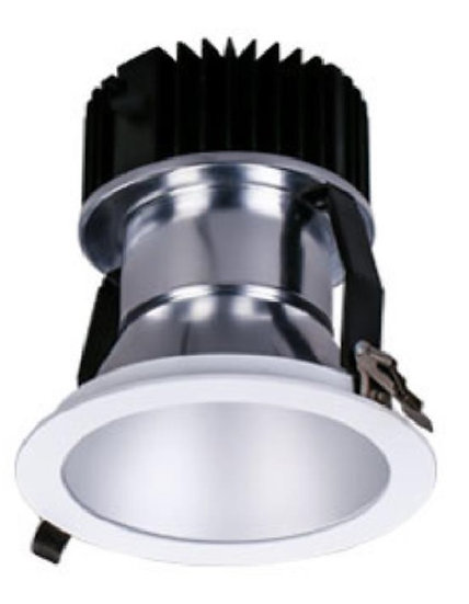 ONOPO Recessed Down Lights: ORDL167