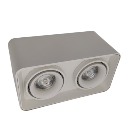 ONOPO Surface Mounted Spot Light: OSSL294