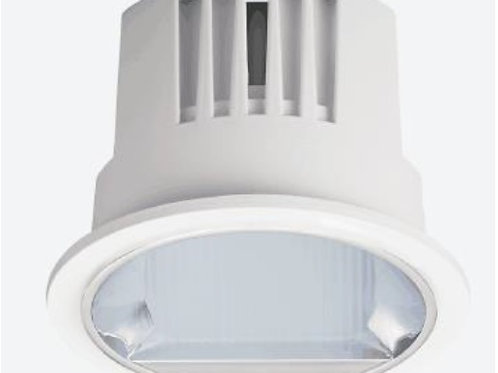 ONOPO Recessed Down Lights: ORDL224