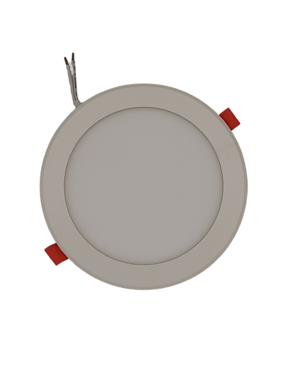 ONOPO Recessed Down Lights: ORDL052