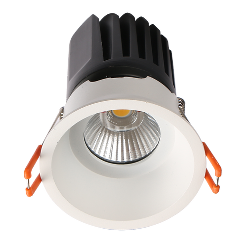 ONOPO True Colour Recessed Spot Lights: ORSL150