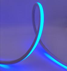 Neon LED Strip