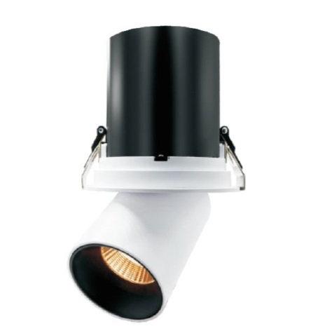 ONOPO True Colour Spot Lights: ORSL134