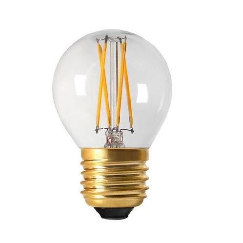 ONOPO Filament Bulbs: OBFL016 (P45)