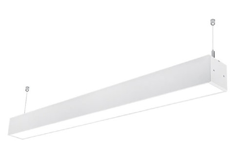 ONOPO Linear Lights:  OULL179