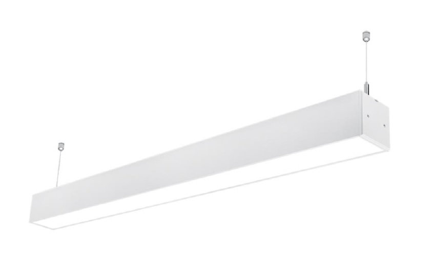 ONOPO Linear Lights:  OULL096