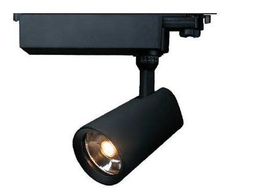 ONOPO  True Color Track Lights: OTSL078