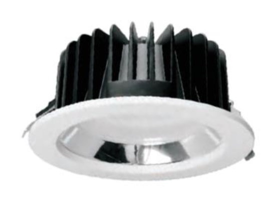 ONOPO Recessed Down Lights: ORDL091