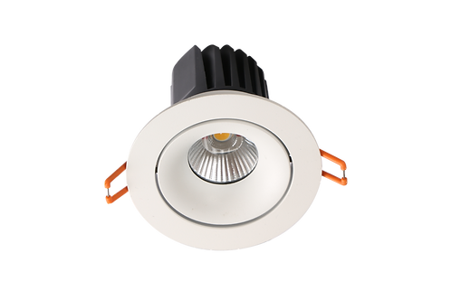 ONOPO True Colour Recessed Spot Lights: ORSL148