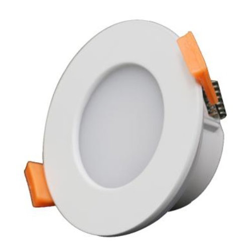 ONOPO Recessed Down Lights: ORDL117