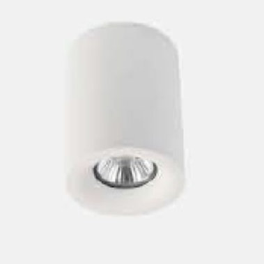 ONOPO Surface Mounted Lights: OSSL242