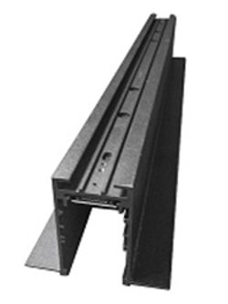 ONOPO Profi Multitrack System : OTTK214