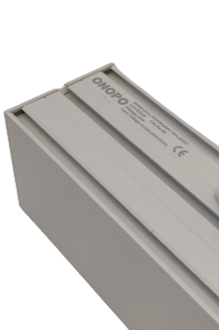 ONOPO Linear Lights: OULL051