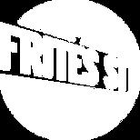 Frites+Street+Logo+White.png