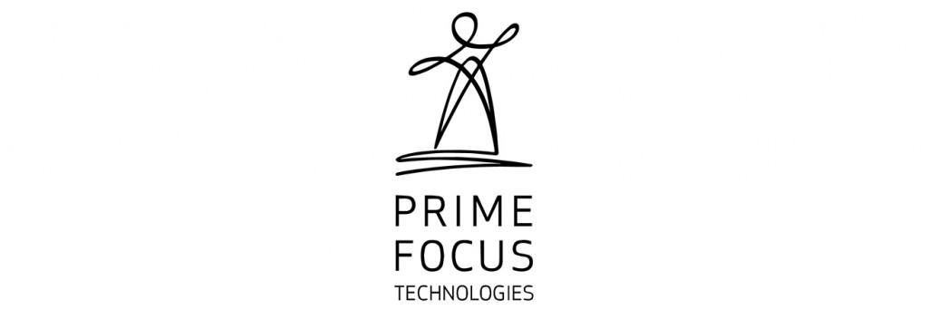 Prime focus.jpg