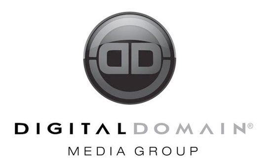 Digital Domain.jpg