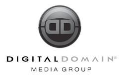Digital Domain.jpg