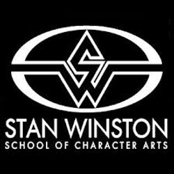 stan Winston.jpg