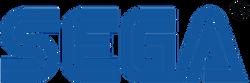 1024px-SEGA_logo.png