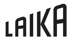 LAIKA_Logo_Black1.jpg