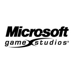 microsoft-games-studios-company-logo.jpg
